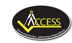 All About Access Featuring Accessibility Products including stairlifts, residential elevators and patient ceiling lifts