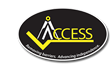 All About Access Announces Two New Sales Strategists Dedicated to...