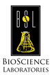 BioScience Laboratories Adds New In-Vitro Psoriasis Drug Screening...