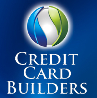Credit Card Builders logo