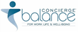Balance Concierge Announces Exciting Business Partnership with Review...