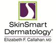 SkinSmart Dermatology