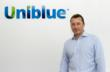David Judd Appointed VP of Sales at Uniblue Systems Limited