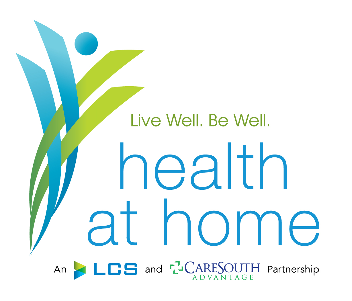 LCS And CareSouth Announce Home Health Care Joint Venture Partnership