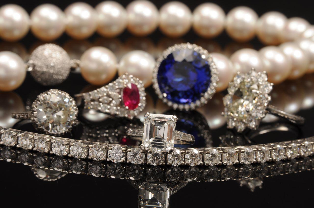 Amazon Fashion Clothing, Shoes & Jewelry m 62