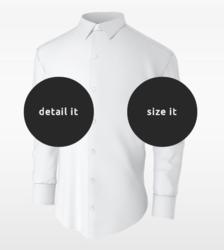 create your own custom shirt online