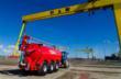 slurry tankers,slurry equipment,farm equipment,agrigultural equipment,agricultural tanker