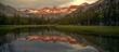 Yosemite Photographer Shares Art, Passion, and Life Stories Directing Yosemite Photo Workshops