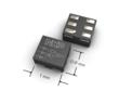 NXP Introduces Industry's Lowest Power Logic Product Family
