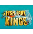 Connect with Fish Tank King Mat Roy
