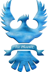 International Sales and Marketing Ice Phoenix Ltd
