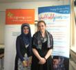 Community Foundation helps South Yorkshire charities get online with Localgiving.com