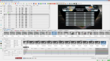 Orad Morpho 3.0 Interface