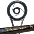 T. Allen Rods to Debut Two New Groundbreaking Rods at ICAST 2013