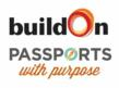 Passports with Purpose Announces buildOn as 2013 Beneficiary of the...