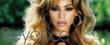 Beyoncé Announces Additional USA Tour Dates; Tickets Still...