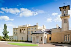 City & Country | Historic Properties For Sale | LABC Award