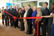 The Largest USO Airport Center in the World Opens Its Doors