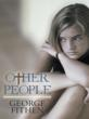 "New Book, ""Other People"" Is the Modern Day ""Outsiders"""