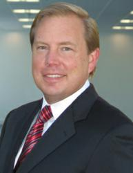 Dave Batt, CEO - FPX