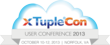 xTuple Announces First Open Source ERP Global User Conference – xTupleCon