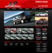 Carsforsale.com® Team Launches Website for J & P Auto Sales...