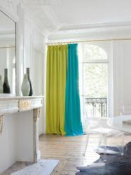 Jubille Fabric Collection - Fibre Naturelle