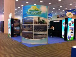 ground mount solar, roof mount solar, landfill solar racking