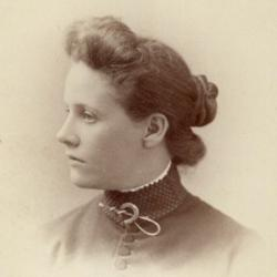 Josephine Knight Photo