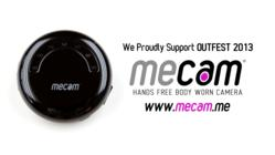 MeCam Outfest 2013