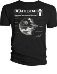 Movie T-Shirt from BeltsBucklesTees