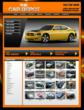Dealership Inventory Website, Built by Carsforsale.com®, Released...