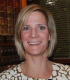 Jill Murphy, Philadelphia Nurse Injector at Lohner Plastic Surgery