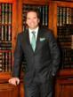 Dr. Ronald Lohner, Pennsylvania plastic surgeon