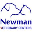 Val-U-Vet Has Changed Their Name to Newman Veterinary Centers