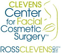 Clevens Center cosmetic surgery in Melbourne, Florida