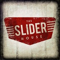 The Slider House Nashville