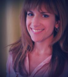 Arianna Jeret, Family Mediator and CDC Certified Divorce Coach