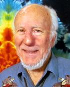 Dr. Robert Van de Castle, PhD