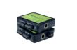 Control and Monitor with Sealevel eI/O-170E and eI/O-170PoE...