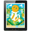 Oakland Museum of California Launches Its Advanced Magazine Tablet...