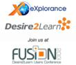 eXplorance and Desire2Learn Integrate Course Evaluation into LMS
