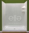 Ella Walk in Baths Introduces a New & Affordable Acrylic Wall...