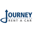 Journey Rent-A-Car Celebrates Second Anniversary by Adding New...