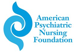 American Psychiatric Nursing Foundation