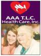 AAA TLC is Now Offering Complimentary In-Person Consultation
