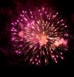 Safely Enjoy Fireworks with Tips from Amica Insurance