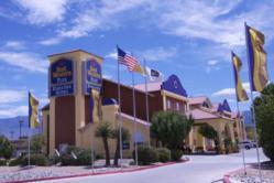 Albuquerque Hotel