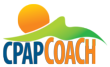 Sleep960 Launches CPAPCoach Website Providing Live Video Coaching for...
