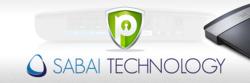 PureVPN and Sabai Technology work together